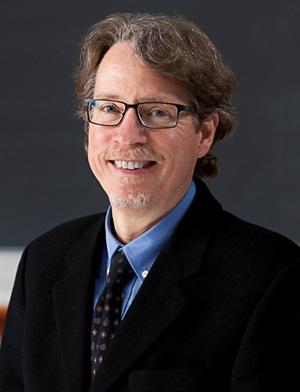 Michael Bourgeois