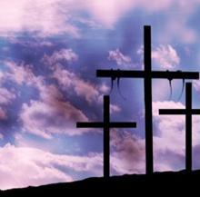 Easter, April 12, 2020