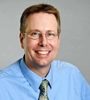 Reid B. Locklin