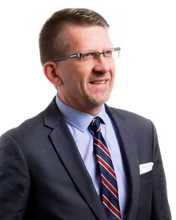 Jaroslav Z. Skira