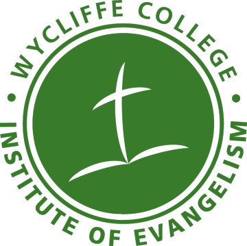 Wycliffe College Institute of Evangalism